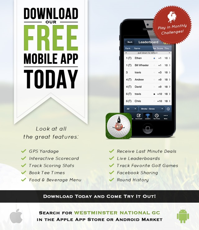 App-Email-Flyer1